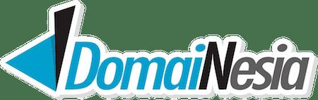 Logo DomaiNesia