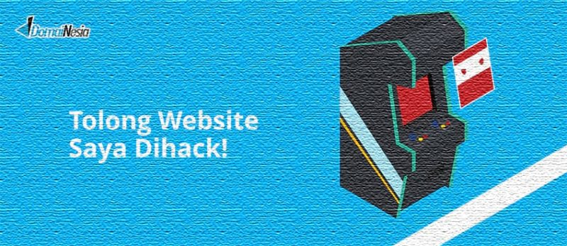 domainesia-tolong-website-saya-dihack