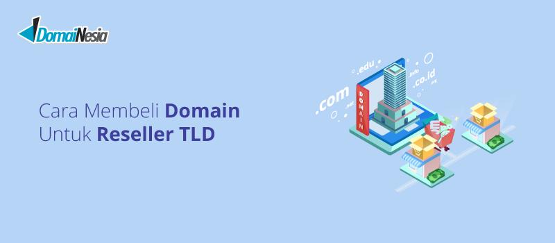 domain untuk reseller