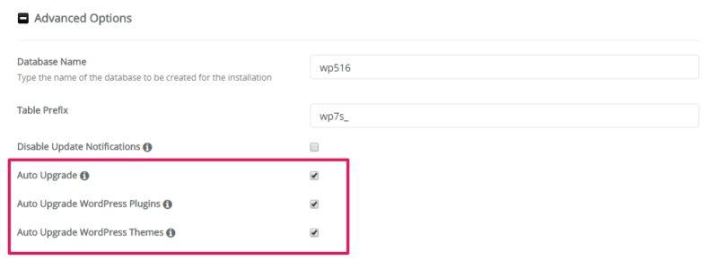 cara agar wordpress aman