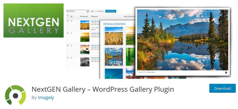plugin gratis wordpress hosting murah