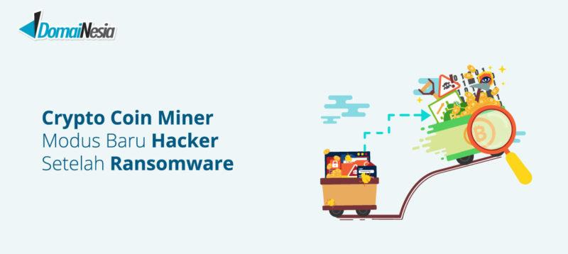 cara mining cryptocurrency