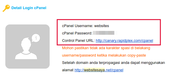 how to access ssh in cpanel
