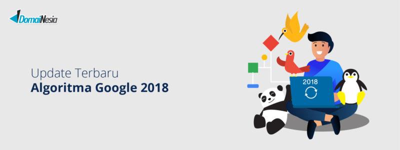 Algoritma Google 2018.jpg