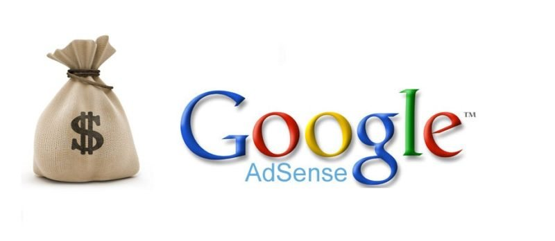 Agar Blog Diterima Google Adsense