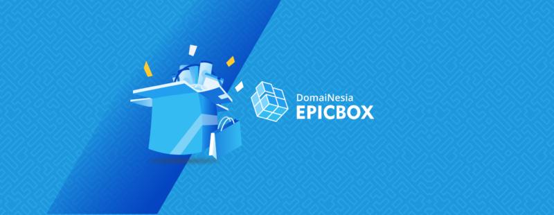 domainesia epicbox