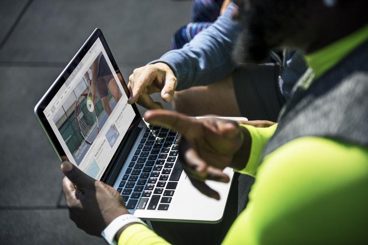 Cara Mendapatkan Penghasilan Dari Website