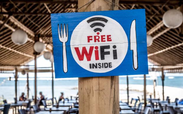 Tips Mudah Mengatasi Wifi Tiba tiba Hilang