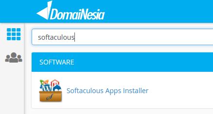 cara install codeigniter di hosting