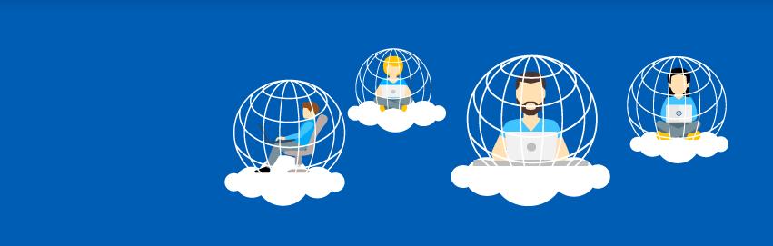 apa itu cloudlinux