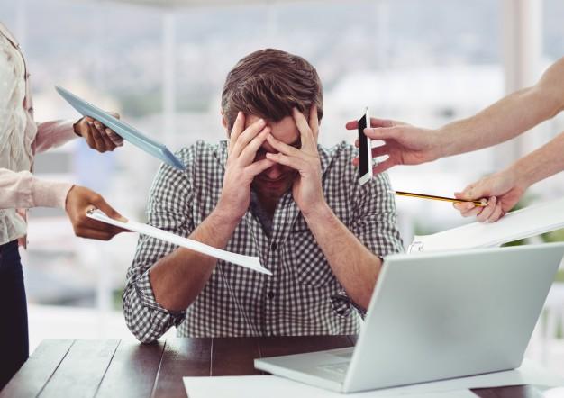 Plus Minus Buat Kamu yang Pengen Bekerja Jadi Freelance