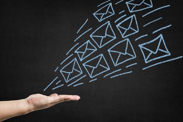 daftar Gmail Lewat Ponsel