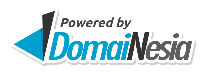 beli hosting gratis domain