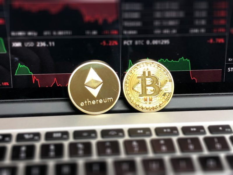 maya uang digital