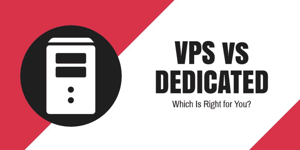 beda vps dan dedicated hosting