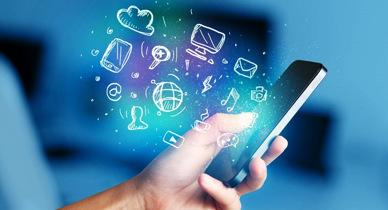 mobile marketing terbaru