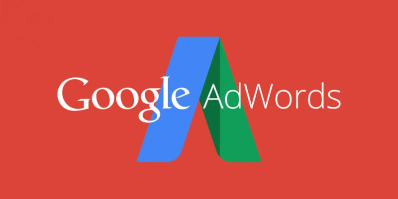 beriklan di google adwords