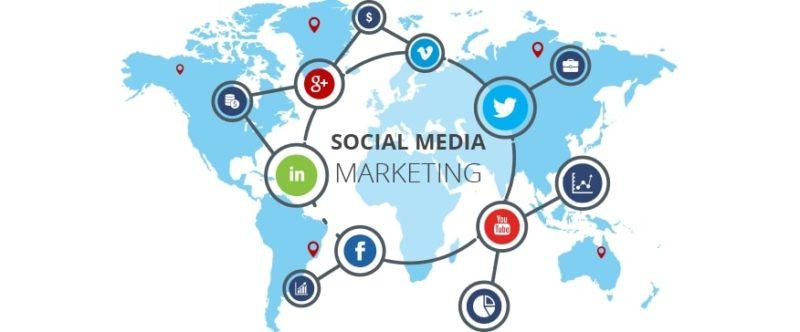 social media marketing terbaru