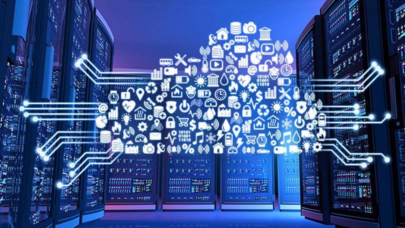 vps hosting terbaik
