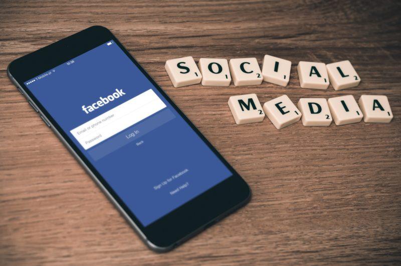cara beriklan dengan facebook ads