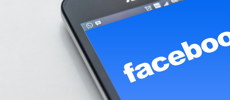 tutorial facebook ads untuk pemula