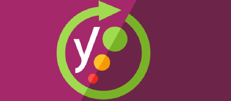yoast plugin