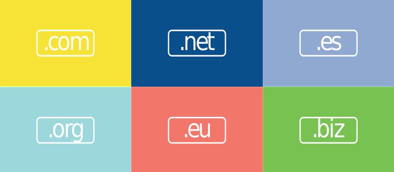 perpanjang domain