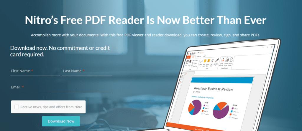 Cara Mudah Ubah file JPG ke PDF Work 100%