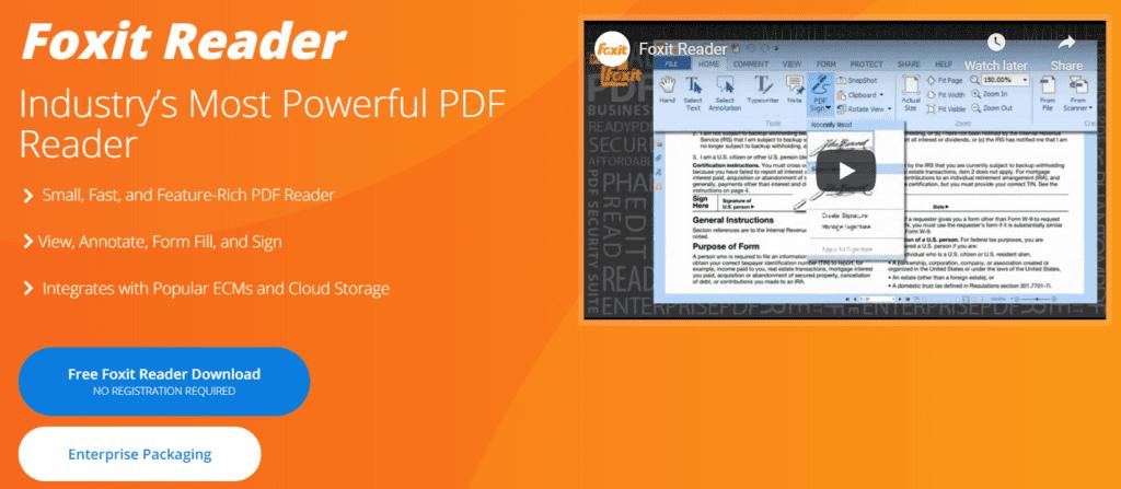 Cara Mudah Ubah file JPG ke PDF