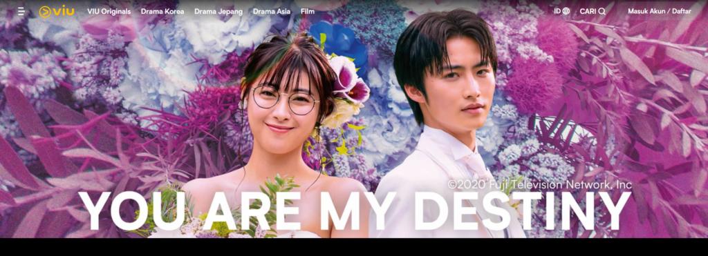 7 Aplikasi Terbaik untuk Nonton Drama Korea Favorit