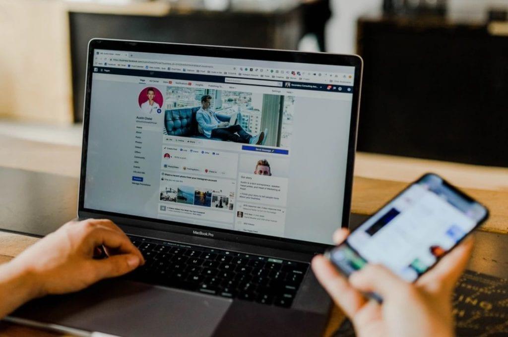 Wajib Tahu Query Database Jika Kamu Bekerja di Perusahaan IT