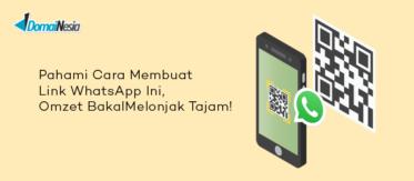 link whatss app otomatis