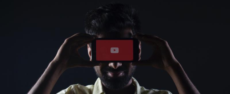 menambah likes youtube