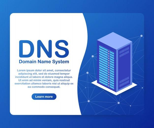 10+ DNS Tercepat yang Bisa Mempersingkat Waktu Browsing-mu