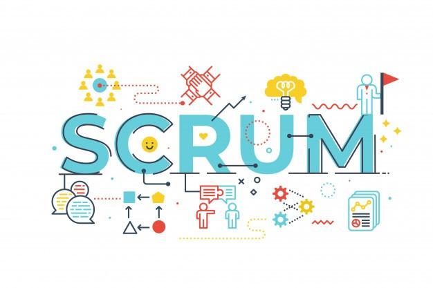 Pengertian Scrum dan Scrum Master