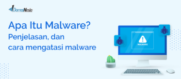 Apa Itu Malware