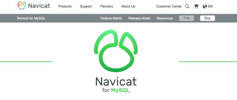 Cara Remote MySQL dengan Navicat