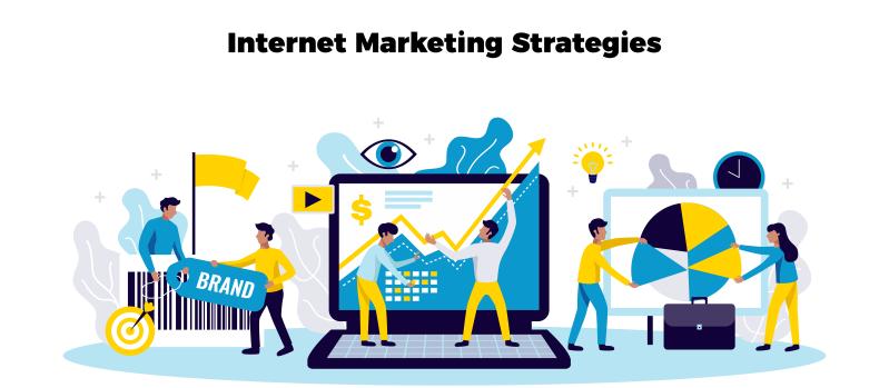 WordPress untuk marketing