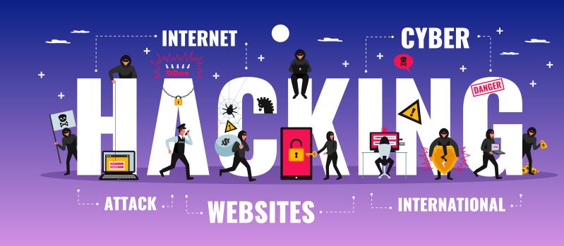 website aman