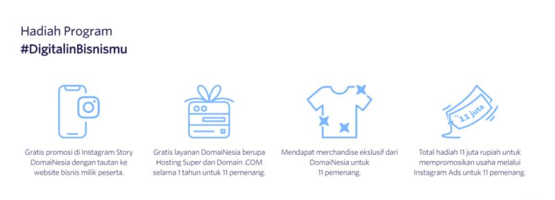 digitalinbisnismu