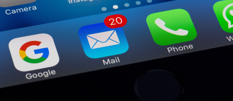 trend email marketing