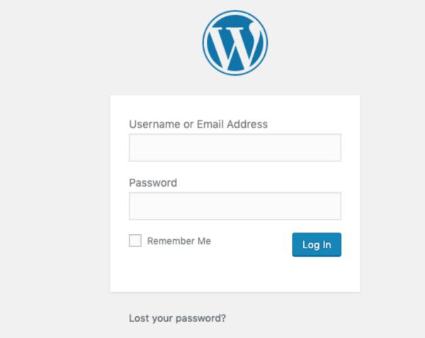 Cara membuat live chat di WordPress