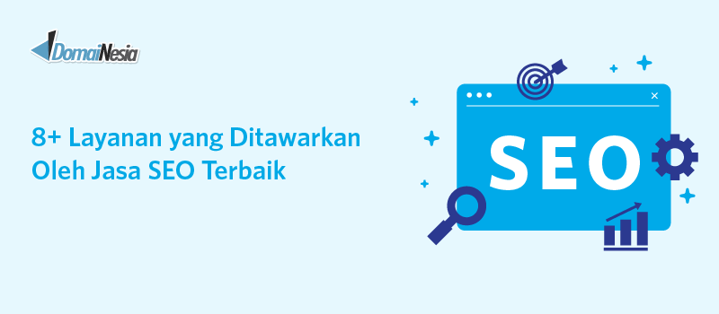 Jasa Seo Profesional - Optimasi Seo Handal Indonesia - Backlinkmafia : Yang Terbaru 2021