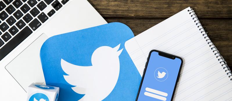 Cara Membuat Iklan di Twitter