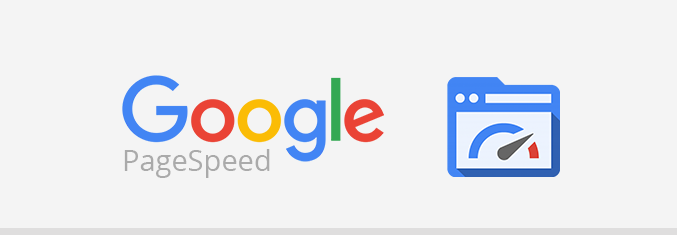 Developers Google (PageSpeed)