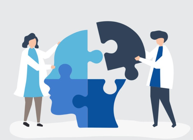 Pelajari Psikologi marketing