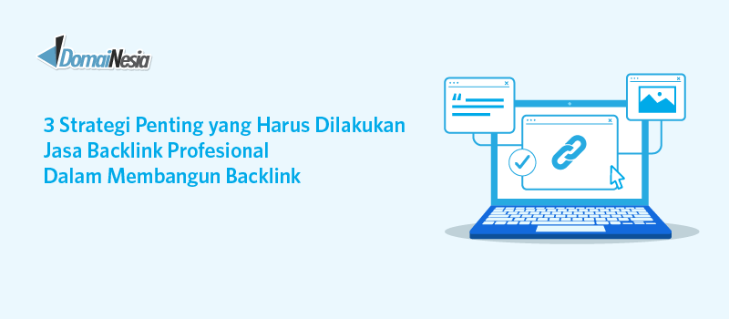 jasa backlink profesional_Banner