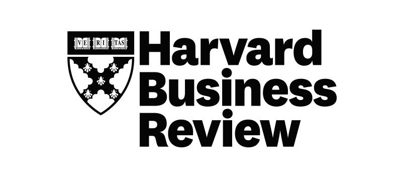Brand Digital HBR