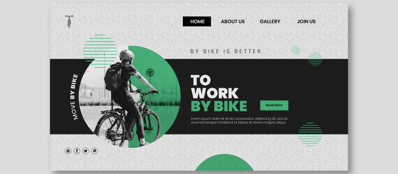 Membuat Website Bisnis
