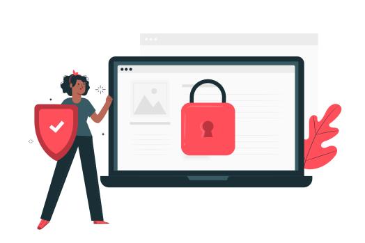 SSL untuk WordPress